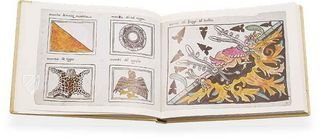Codex Magliabechiano